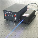 蓝光激光器/低噪声/半导体泵浦激光器/473nm/457nm