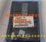 富士IGBT单管1MBH60-100,1MBH60D-100