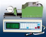 SZJ-G型数控指示表检定仪