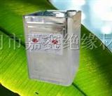 T-100.T-200环保型稀释剂