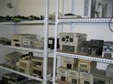 上海专业维修三肯变频器