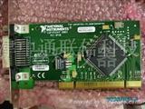 NI PCI-GPIB卡