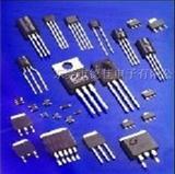NXP ST 长电 LRC BL NEC KEC 三极管
