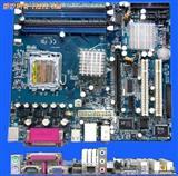 945G(LM)电脑主板