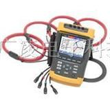 现货特价福禄克三相电能质量分析仪