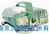 世界最高精度莱卡DNA03电子水准仪