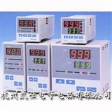日本神港温控器shinko,神港GC-33A温控器