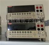 KEITHLEY 2001台式多用电表