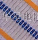 长期千分之一精密电阻器