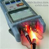 光纤双用途稳定光源