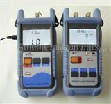 单模光纤、多模光纤测试套装
