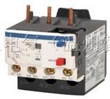 施耐德继电器LRD-13,LRD-23,LRD-33,LR2-D2353