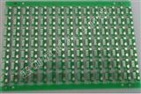 恒创达专业生产USB数据线PCB