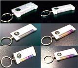 多功能LED钥匙扣