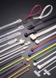尼龙扎带,扎线,束线带