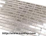 -高温锡条,低温锡线,焊不锈钢锡条,锡线,线材专用
