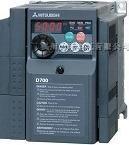 三菱变频器FR-D700系列一级代理商 FR-D740-0.75K-CHT