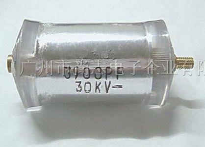 供应高压静电电容器CB81