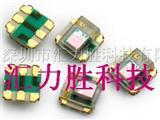 APDS-9003 光敏传感器