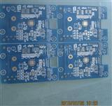 优惠单、双面、多层喷锡、化金、镀镍PCB线路板