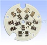 厂家大功率PCB铝基板、LED铝基板、路灯PCB铝基板