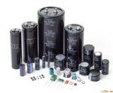 450v330uF 点焊机用铝电解电容器