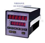 台湾SANCH智能仪表.三�计数器