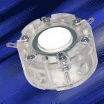 二氧化氮传感器(NO2传感器)