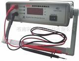 KX-ZDC直流回路接地电容测试仪
