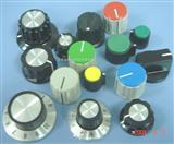电位器旋钮