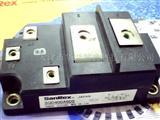 三社模块 SQD400A60S