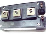 三菱模块CM150DY-24A