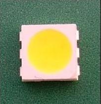 供应国光优质贴片LED,原装现货欲购从速,品牌贴片LED