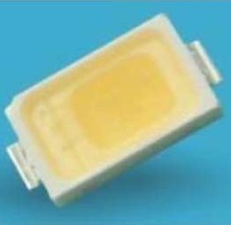 供应国光优质贴片LED,现货供应欢迎选购,品牌贴片LED