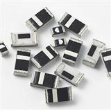 电子仪器专用环保贴片电容器,三环正品长期代理