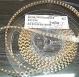 优质AVX贴片钽电容,AVX正品钽电容长期现货代理