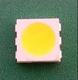 紫外光贴片LED,优质贴片发光二级管长期代理