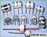 230V放电管