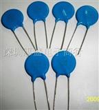 瓷片高压电容1KV/104