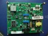 EL320.256-F6工控屏