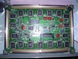 FPF8050HRUC-021液晶屏