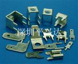 PC板焊接端子/接线端子/端子