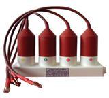 TBP-B-10型氧化锌避雷器
