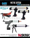英国COX气动胶枪,手动胶枪,电动胶枪