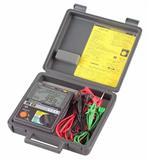 3125高压绝缘电阻测试仪(500V/1000V/2500V/5000V)