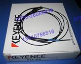 KEYENCE光纤传感器FU-46