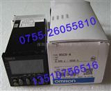 OMRON数字显示计时器H5CX-A