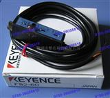 KEYENCE光电传感器FS2-60 FS-V1