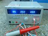 耐压测试仪,高压机,CC2672A CC2672C