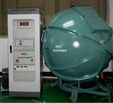 LED光谱分析仪